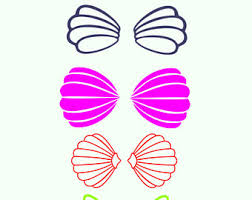These free svg illustrations and lottie animations are available for free for personal and commercial use (mit license). Bra Clipart Svg Bra Svg Transparent Free For Download On Webstockreview 2020