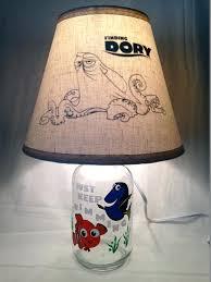 finding nemo lamp finding light disney baby finding nemo lamp shade