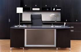 office tabel. beautiful office appropriate office table makes your work easy u2013 goodworksfurniture on tabel