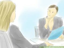 How To Get A Job Out Of State How To Get A Job In Another State With Pictures Wikihow