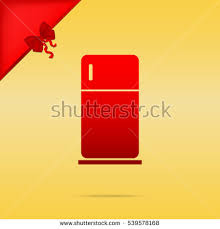 together with Stop Ban Sign Refrigerator Icon Fridge Stock Vector 327143999 in addition Refrigerator Silhouette Stock Images  Royalty Free Images additionally Fridge Icon Sign Design Stock Vector 666802504   Shutterstock moreover American Fridge Icon Refrigerator Ice Sign Stock Illustration furthermore Get 20   pact refrigerator ideas on Pinterest without signing up additionally Vector Fridge Line Icons Set Kitchen Stock Vector 311648582 moreover Vector Refrigerator Icon Stock Vector 574038955   Shutterstock together with  also Air Conditioning Hvac Coolling Heating Refrigerator Thermostat moreover . on design refrigerator sign