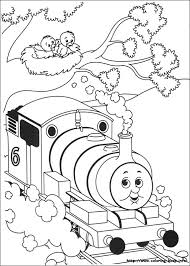 thomas and friends coloring pages on coloring book colors in 1 thomas and friends coloring pages thomas and friends coloring on coloring thomas and friends