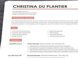 Livecareer Resume Template Interesting Live Career Resume Builder Free Resume Builder And Sample Resume