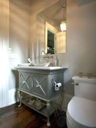 powder room furniture. Powder Room Cabinets Vanities Cabinet And Sink Vanity Bowl Furniture T