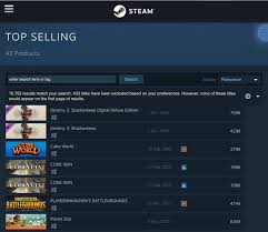 Destiny 2 Steam Charts Best Picture Of Chart Anyimage Org