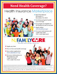 Need Health Coverage Health Insurance Marketplace County