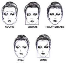 find good hair style