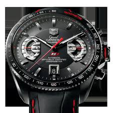17 best images about tag heuer watches ceramics tag heuer grand carrera calibre 17rs2