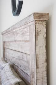 white wash bedroom furniture. Nautical Bedroom Furniture White Wash I