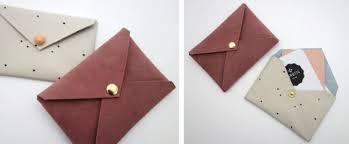 Do Mini Envelopes Serve A Small Purpose Jam Blog