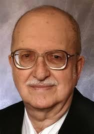 Dr Ed J Brown — Pollock Randall Funeral Home Port Huron MI