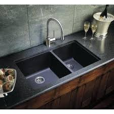 black undermount sink.  Undermount Black Undermount Sink Awesome Kitchen Best Ideas About  Sinks On Inside Black Undermount Sink M
