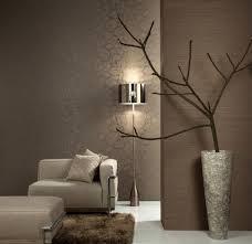 21 Floor vase decor ideas