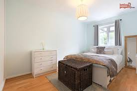 Charming ... 2 Bedroom Furnished Flat To Rent On Havil Street, London, SE5 By Private  Landlord ...