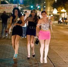 Contact drunk teen street