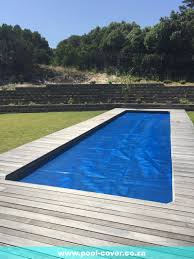 pool covers cape town.  Pool 500 Micron Pool Cover Installation 5  Bubblewrap Swimming Covers Cape  Town Throughout E