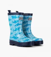 Shark Alley Rain Boots Sale Categories Boys Hatley Us