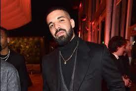Drake: What Is Drake's Net Worth?