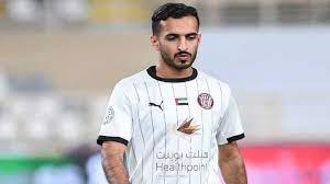 نادي الاتحاد يقطع شوطًا كبيرًا في صفقة علي مبخوت نجم الجزيرة