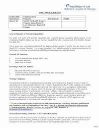 Magnificent Sample Resume Internship Malaysia Gallery Entry Level