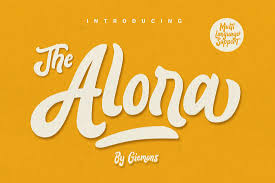 Fonts Posters 20 Best Fonts For Posters Design Shack