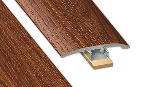 laminate floor molding top rated laminate floor trim minimalist slim trim molding by laminate floor edge trimmer