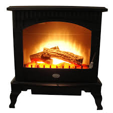 ds5629 dimplex lincoln electric fireplace heater with adjule thermostat