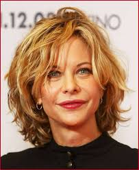 Short Female Hairstyles For Thick Hair 328266 Haircuts For Thick
