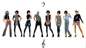 Реферат Украинская мода как феномен в мировой культуре Первая история украинской моды