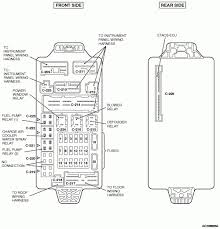 c wiring diagram great installation of wiring diagram • 1998 mitsubishi eclipse spyder wiring diagram picture wiring rh 24 bloxhuette de basic electrical schematic
