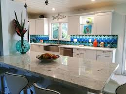 modern kitchen colors 2016. Large Size Of Modern Kitchen Ideas:kitchen Color Trends 2016 Navy Blue And Brown Bedroom Colors P