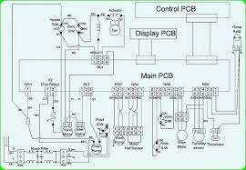 wiring diagram lg tv trusted wiring diagrams Light Switch Wiring Diagram at Cradlepoint Wiring Diagram