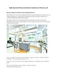 kitchen design companies melbourne fl wine connoisseur kitchen