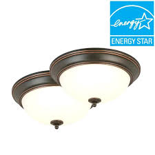 oil rubbed bronze ceiling fan with light semi flush mount and remote oil rubbed bronze ceiling fan with light