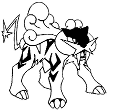 Small Picture Printable 26 Legendary Pokemon Coloring Pages 3264 Legendary
