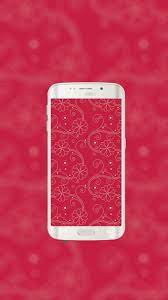 Wallpapers HD 2020 for Android - APK ...