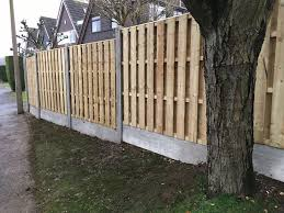 fence panels. Modren Panels Hit And Miss Fence Panels U2013 Flat In