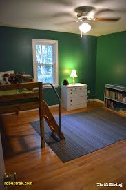 Painting adjoining rooms different colors House Painting Adjoining Rooms Different Colors Lovely How Overcame My Fear Of Painting My Walls Robust Rak Painting Adjoining Rooms Different Colors Lovely How Overcame My