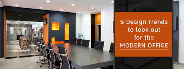 office interior concepts. Perfect Interior Five Trending Interior Design Concepts For Modern Offices On Office Interior Concepts F