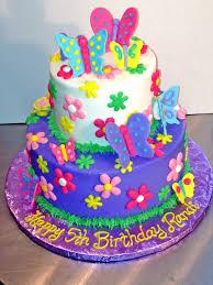 Birthday Cake Girls Home Depot