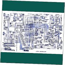 econoline fuse box trailer wiring diagram for auto 2002 ford e250 fuse diagram
