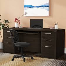 computer furniture design. Computer Furniture Design