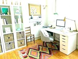 Ikea small office Inspiration Home Office Ideas Ikea Small Office Ideas Office Ideas Small Office Ideas Office Ideas Best Home Office Ideas On Home Office Decor Ikea Arlasinfo Home Office Ideas Ikea Small Office Ideas Office Ideas Small Office