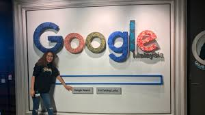video tour google office stockholm. Google Malaysian Offices. Vlog : Malaysia Office Tour Offices Video Stockholm