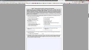 100 Va Appeal Letter Medical Appeal Letters Insurance