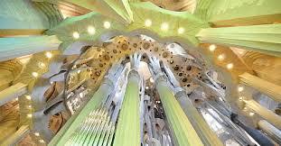Basílica de la sagrada familia; Sagrada Familia Information And Admission 2019
