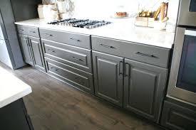 laminate flooring kitchen laminate flooring wood effect flooring at laminate flooring kitchen waterproof