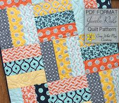 Easy Quilt Patterns Using 5 Inch Squares Quilt Ideas Using Jelly ... & Easy Quilt Patterns Using 5 Inch Squares Quilt Ideas Using Jelly Rolls Quilt  Easy Patterns Free Adamdwight.com