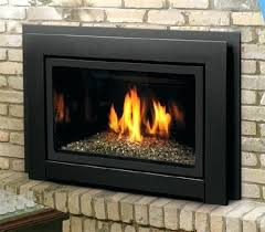 direct vent fireplace gas reviews 2017 insert installation basement