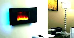 wall fireplace heater electric in mount napoleon mahogany mounted with r club natural gas heaters